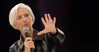 """صندوق النقد الدولى يحذر الدول المشمولة بمبادرة """"طرق الحرير الصينية"""""""