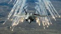 التحالف الدولي يركز بشن غاراته الجوية على داعش العراق