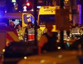 الشرطة البريطانية ستخضع منفذ هجوم المسجد لتقييم الصحة العقلية