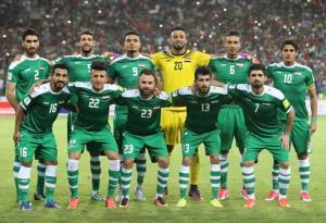 اتحاد الكرة يقرر الدخول المجاني لحضور مباراة المنتخب الوطني ونظيره الياباني غدا