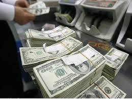 Expert-US Court crisis indirect impact on the Iraqi economy