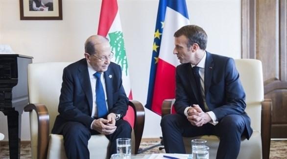 مشاورات الساعات الأخيرة تمدد مهلة تشكيل الحكومة اللبنانية