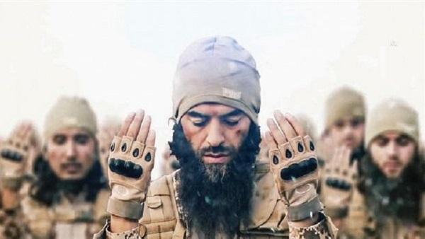 داعش يحرم الحج ويستبدله بالجهاد