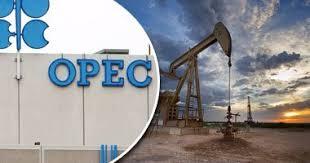 توقعات بارتفاع قياسي لاسعار النفط بعد اتفاق تاريخي لاوبك بشأن التخفيض