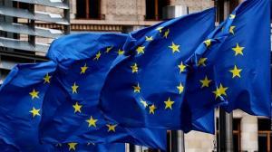 الاتحاد الاوربي: يجب وقف دوامة العنف الحالية في العراق قبل فقدان السيطرة