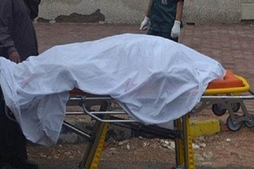 العثور على جثة رجل في منطقة الحسينية شمالي بغداد