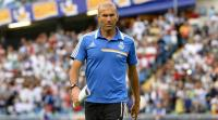 الاتحاد الاسباني لكرة القدم يهدد زيدان بالايقاف عن التدريب خلال 10 أيام!