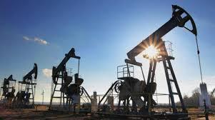 هبوط أسعار النفط يثير قلق الأسواق العالمية