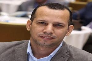 """هشام الهاشمي: انقسام واضح في المواقف بين """"قيادات الحشد الشعبي"""" و""""المقاومة الشيعية"""""""