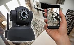 استخدامات لا تعرفها لكاميرا هاتفك الذكى