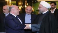 إيران غير راضية على خطوات العبادي لتغيير المؤسستين العسكرية والأمنية في العراق