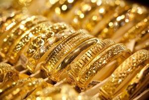 العراق يحافظ على مركزه 37 عالميا من احتياط الذهب