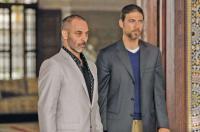 مسلسل أمريكي جديد يجسد شخصيتي بشار الأسد وعدي صدام
