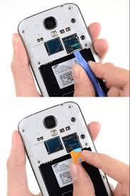 إذا سرق هاتفك المحمول فاتبه هذه الاجراءات لاستعادته ؟؟؟