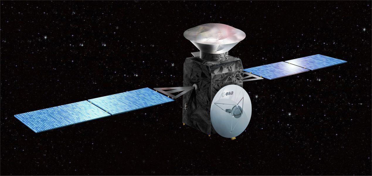 وكالة ناسا تحدد هدفها مكان هبوط بعثتها التاريخية للمريخ عام 2020