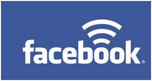"""تعرفوا إلى هذه الخاصية الجديدة من """"فيسبوك"""" ؟؟؟"""