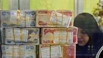 رئيس مجلس النواب السابق يطالب الحكومة بصرف رواتب الموظفين