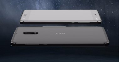 إطلاق نسخة بيضاء من هاتف نوكيا 6 تصل فى 11 أبريل