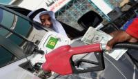 الاردن يحصل يوميا على مليون لتر من الوقود السعودي المدعوم عبر التهريب!