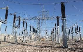 الكهرباء: انتاج الطاقة وصل إلى أعلى مستوى له في تاريخ العراق