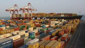 صادرات إيران غير النفطية إلى العراق تبلغ حوالي 1.162 مليار دولار