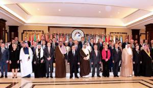 العراق يدعو البعثات الدبلوماسية لمتابعة تنفيذ التزامات دولها بمؤتمر الكويت