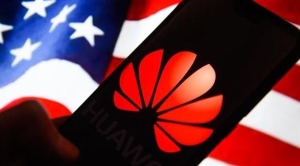 """""""غوغل"""" لترامب: قطع خدماتنا عن """"هواوي"""" يُهدد الأمن القومي الأمريكي"""