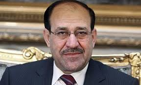 Political analyst reveals a political figure that destroyed Iraq