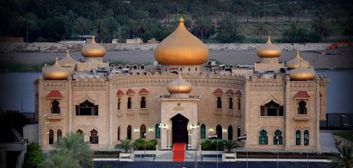 الكشف عن اجتماع حاسم صباح الغد في قصر السلام لدعم كابينة علاوي
