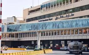 الاقتصاد النيابية: شركة مغمورة مستمرة بالعمل بعقد فساد محيط مطار بغداد رغم دعوات الايقاف+ وثائق