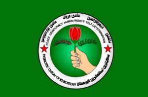 """الامين العام للاتحاد الكردستاني يدعو لـ""""طرد"""" مسؤولين كرد خارج مدن الاقليم"""