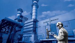 شركة كهرباء اميركية: ثلاث محطات تحويلية دخلت الخدمة في بغداد