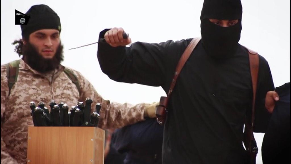 الشرطة السويدية تحقق في مقتل اثنين من مواطنيها بالعراق