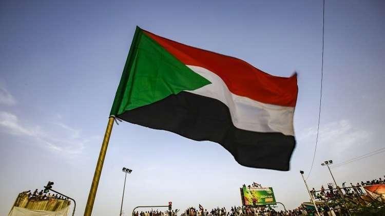 تعيين دمبلاب مديرا لجهاز الأمن السوداني