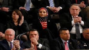 183 امرأة تنافس على مقاعد الكونغرس الأمريكي