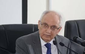 وزير التعليم العالي يعلن استقلال الجامعة التكنولوجية وتوجه لالغاء الوزارة