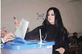 """مجلس السليمانية يكشف عن """"تزوير منظم"""" في نتائج الانتخابات"""