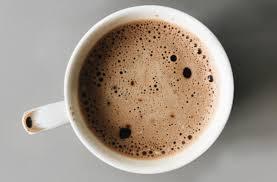 تحذير من تناول القهوة سريعة الذوبان !!؟؟