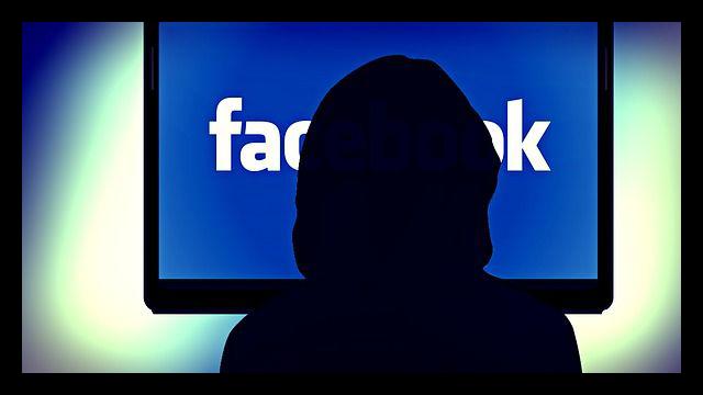 بالفيديو ..  كيف تحمي نفسك من الهاكر في الفيسبوك؟