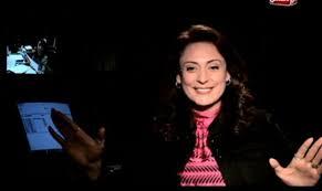 بالفيديو: إعلامية شهيرة تعترف بزواجها 4 مرات عرفياً...؟؟؟