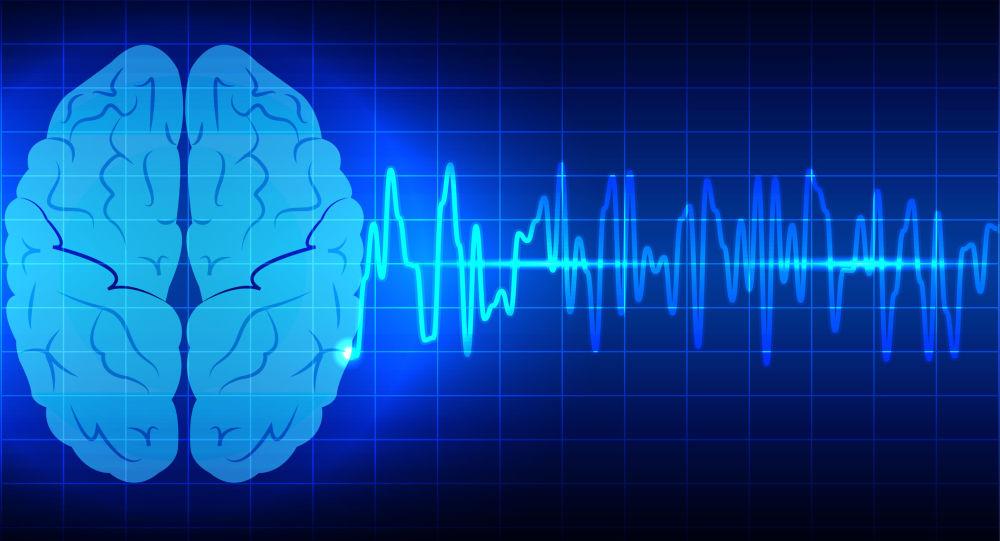 اكتشاف علاج جديد لمرض الزهايمر