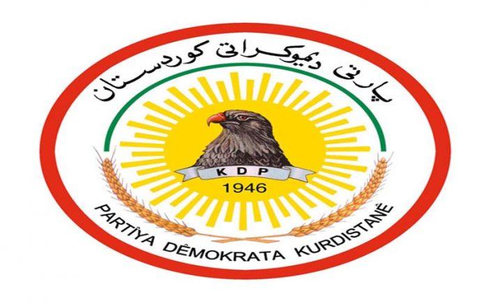 الديمقراطي الكردستاني : تشكيل التحالفات في كردستان من قبل المعارضين امر متوقع