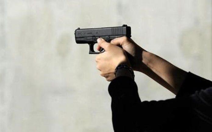 مسلحون يقتلون مدنيا قرب منزله بمنطقة الثعالبة شمالي بغداد