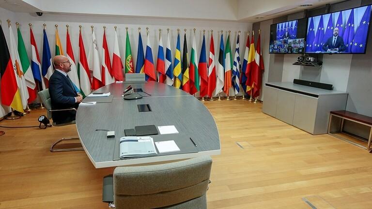 موسكو: العقوبات الغربية ضد بيلاروس غير قانونية وتستهدف تحقيق مصالح ذاتية