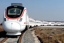 العراق يفاتح الصين وتركيا لانشاء القناة الجافة بين أسيا وأوروبا