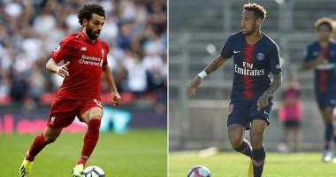 التشكيل المتوقع لمباراة ليفربول ضد باريس سان جيرمان فى دورى أبطال أوروبا