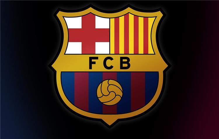 برشلونة يتفق على سعر صفقته المرتقبة