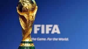 ما مصير إقامة نهائيات كأس العالم عام 2022 في قطر ؟؟
