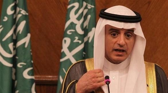 السعودية تحمل ايران مسؤولية الهجمات الاخيرة في المنطقة