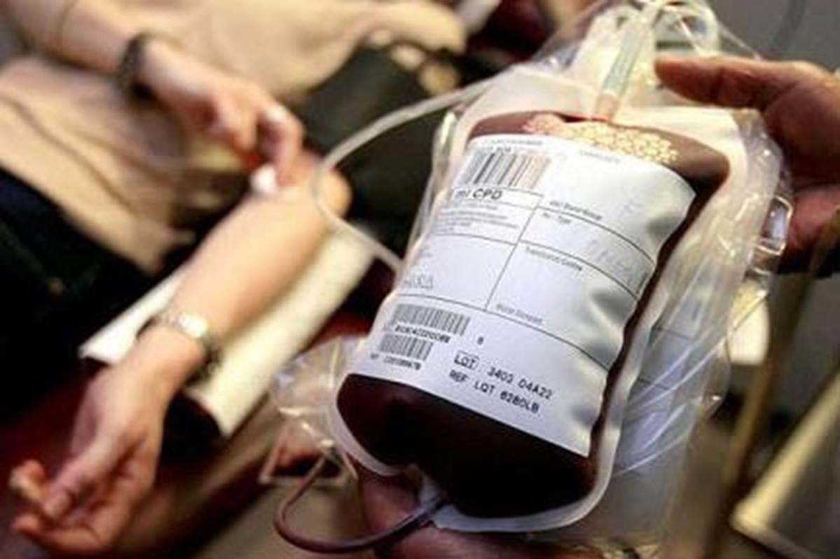 صحة الديوانية تطلق حملة للترع بالدم لسد احتياجاتها في المستشفيات